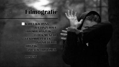 kocar_do_vidne_bonusy_filmografie
