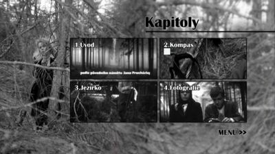kocar_do_vidne_kapitoly_1