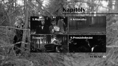 kocar_do_vidne_kapitoly_2