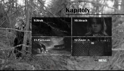 kocar_do_vidne_kapitoly_3