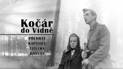 kocar_do_vidne_menu