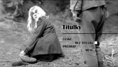 kocar_do_vidne_titulky