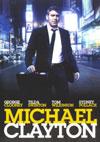 Středeční Sport - Michael Clayton