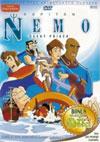 Green Media - Kapitán Nemo - Dávný příběh