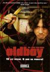 Filmhouse - Oldboy