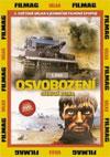 Filmag válka film - Osvobození 4