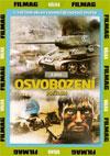 Filmag válka - Osvobození 2 – Průlom