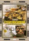 Filmag válka film - Osvobození 5 - Poslední úder
