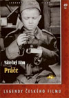 Legendy českého filmu - Práče