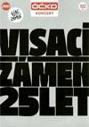 EMI - Visací zámek - 25 let