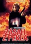 Filmag zábava - Zásah z pekla