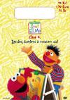 MediaWay - Svět Elmo 6