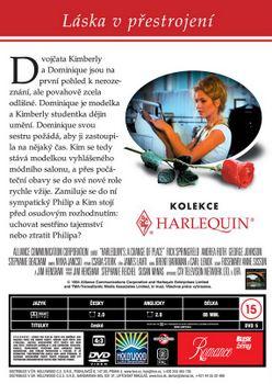 harlequin_1_zamena_back