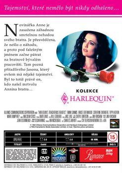 harlequin_3_svudne_krasky_back