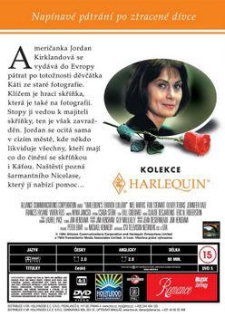 harlequin_4_nedozpivana_ukolebavka_back
