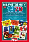 HITY 1970 – edice Supraphon + Aha!