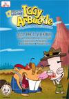 MediaWay - Iggy Arbuckle