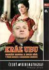 Úterní Aha - Král Ubu