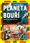 Filmag zábava - Planeta bouří