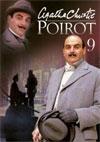 Amercom - Hercule Poirot DVD 9