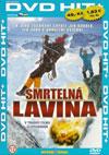 DVD HIT+ - Smrtelná lavina