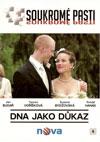Soukromé pasti DVD IV. - DNA jako důkaz