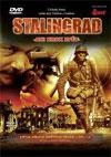 Codi - Stalingrad