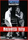 Nedělní Blesk s CD - Semafor - Největší hity Semaforu