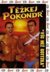 Sport s CD - Těžkej Pokondr - Víc než Gottzila