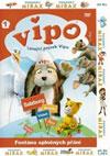 Vipo 1 - Létající pejsek Vipo