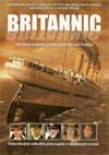 DVD edice - Britannic