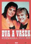 Eva a Vašek - Pozvánka pod Říp