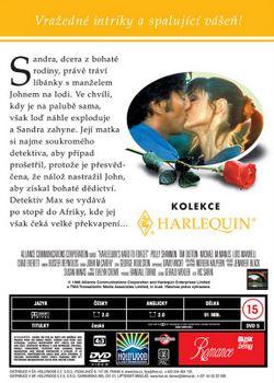 harlequin_8_nezapomenutelna_laska_blesk_back