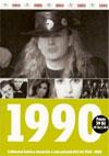 MF Dnes - Hity 1980