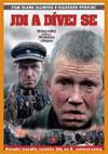 Filmag válka - Jdi a dívej se 1.