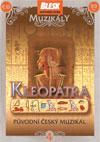 Pondělní Blesk s CD - Kleopatra