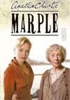 Slečna Marplová 5 - Zapomenutá vražda