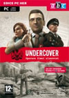 ABC - Undercover - Operace Zimní slunovrat