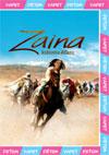 Zaina, královna Atlasu
