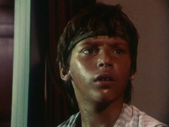 Patrick Bach (Jack Holborn)
