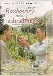 Obal českého vydání