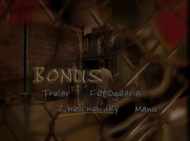 dokonala_loupez_bonus