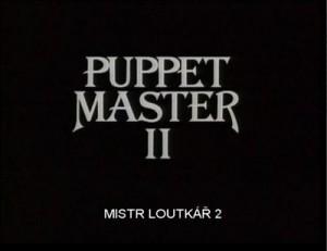 mistr_loutkar_2_02_dvd
