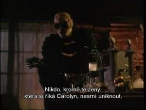 mistr_loutkar_2_04_dvd
