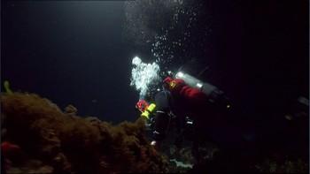 Středozemní moře