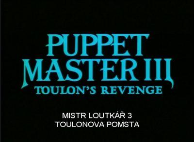 mistr_loutkar_3_02_dvd