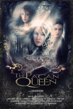Originál plakát k filmu