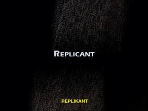 replikant_01_dvd