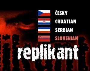 replikant_lokalizase