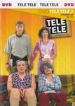 Obal DVD